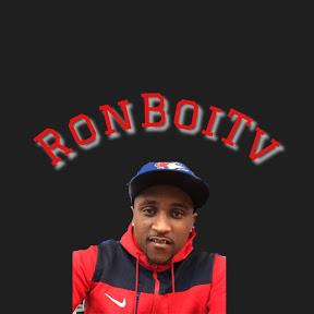 RonBoiTv