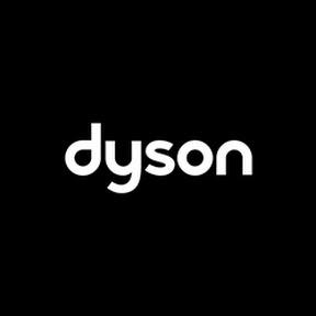 Dyson UK