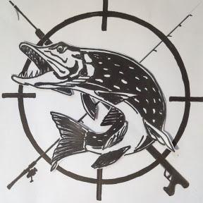 ХОББИ-МЭН Рыбалка-Подводная охота