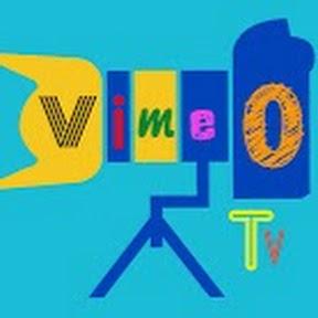 Vimeo Tv