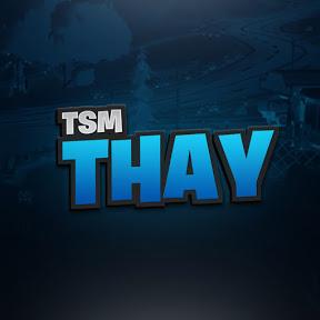 TSM THAY