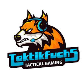 Taktikfuchs - Tactical Gaming