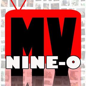 Mv NineO