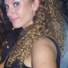 M. Fernanda Esnaola