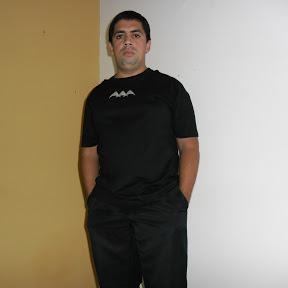 Clêbson de Lima