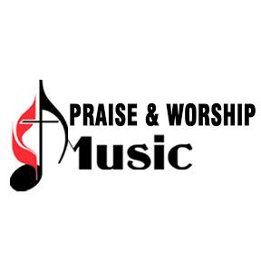 Praise and Worship Music