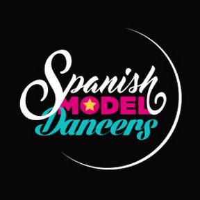 Spanish Twerk Team