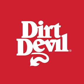 Dirt Devil Deutschland