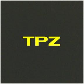 Tiểu Phẩm Z