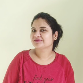 Manisha Pranay