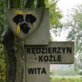 Kronika Kędzierzyna-Koźla