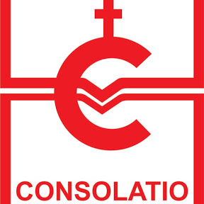 Consolatio Choir Universitas Sumatera Utara