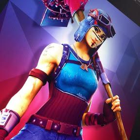 Royal - Gaming