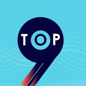 Top 9 Bureau