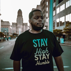 Stay High Stay Humble Podcast