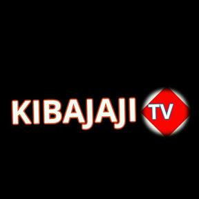 KIBAJAJI TV