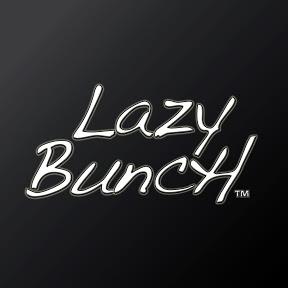 Lazy Bunch