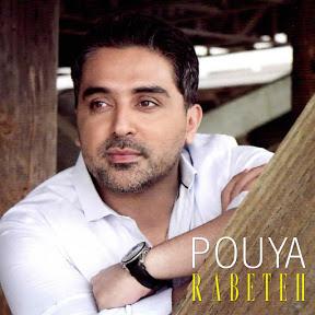 Pouya Jalili Pour - Topic