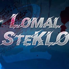 Lomal SteKLO