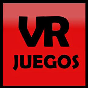 VR Juegos