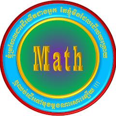 Math KH