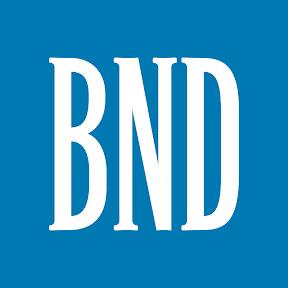 Belleville News-Democrat