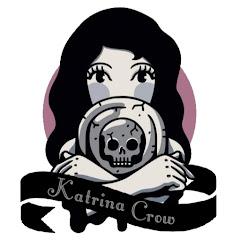 Katrina Crow