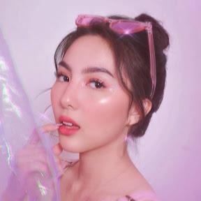 Devienna Makeup