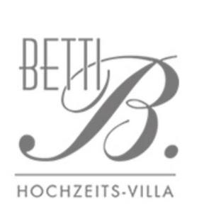 Hochzeits-Villa Betti-B.