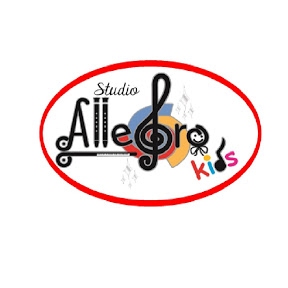 Allegro Kids Studio