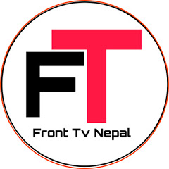 Front Tv Nepal