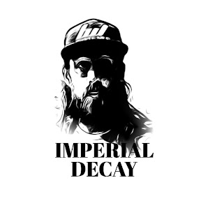 Imperial Decay