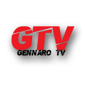 GENNARO TV