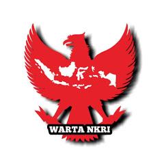 WARTA NKRI