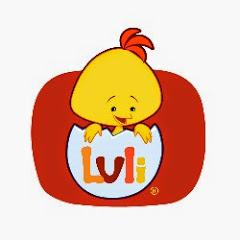 Luli TV Türkçe: Bebekler Şarki ve Videolar