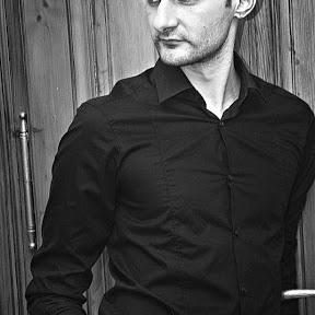 Aleksandr Gluhinchuk