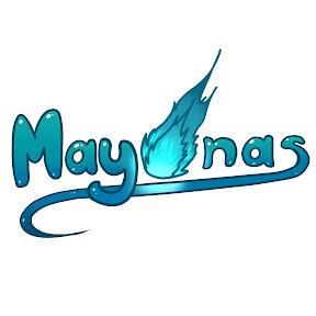 Mayonas