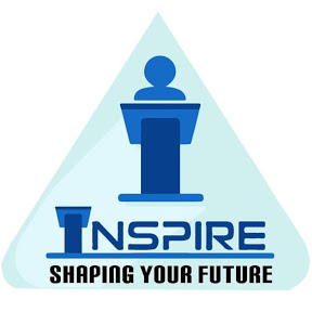 Inspire Academy-Best CS Foundation Executive Coaching Classes in Pune CMA/CS Coaching Classe in Pune