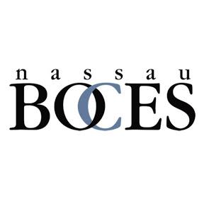 Nassau BOCES