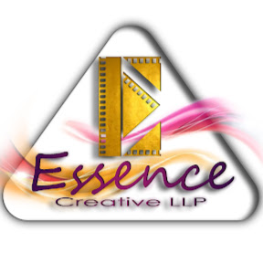 Essence Creative LLP