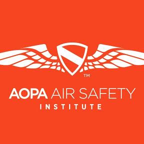 Air Safety Institute