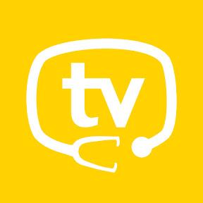 Pediatría MedicinaTV