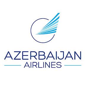 AZAL - Azerbaijan Airlines