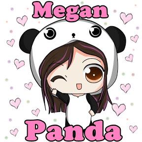 Megan Panda