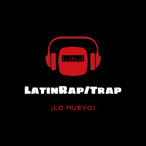 Latin Rap / Trap