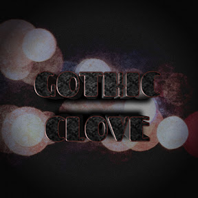 gothic clove