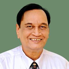 Dr Samaram Mee Kosam