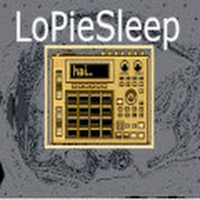LoPie Sleep