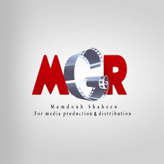 MGR PRODUCTION