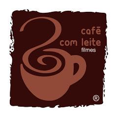 Café com Leite filmes